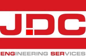 JDC-ES Logo